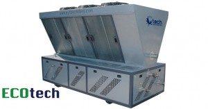 Ecotech-urun-300x157